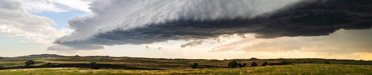 4 safety tips for derecho windstorms