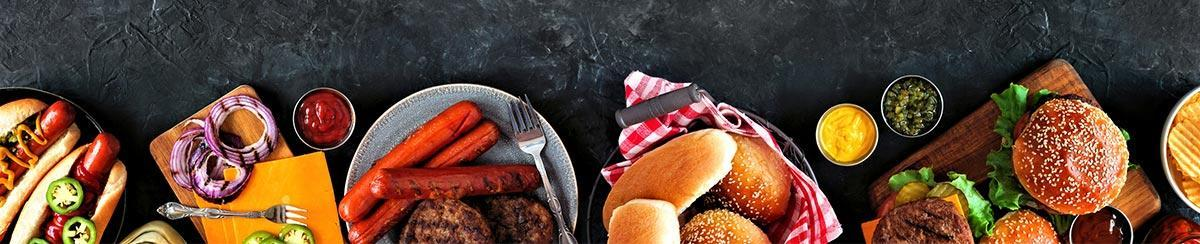 Safety Tips for a Perfect Family Picnic or Barbecue