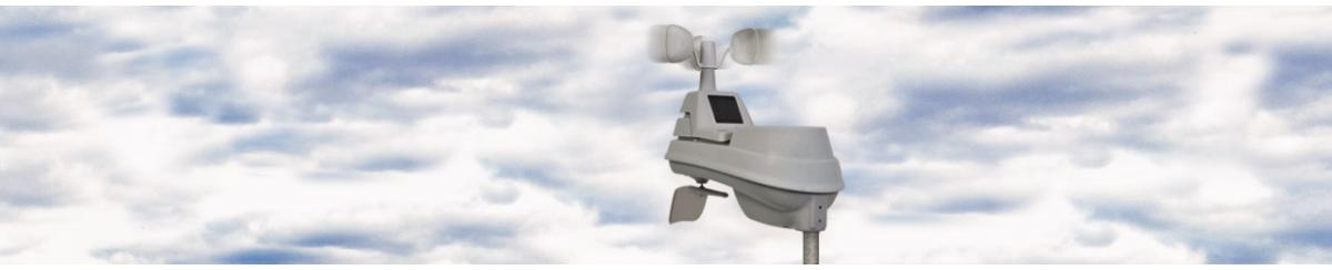 How Does an Anemometer Measure Wind Speed?