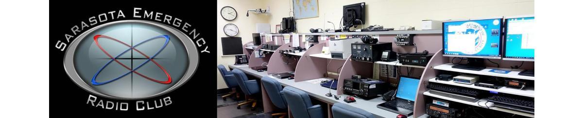 Sarasota Emergency Radio Club