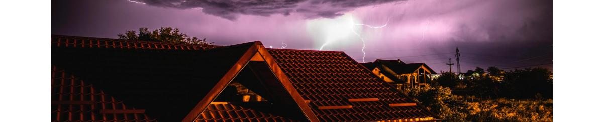 5 Survival Supplies Every Homeowner Should Have When Mother Nature Strikes
