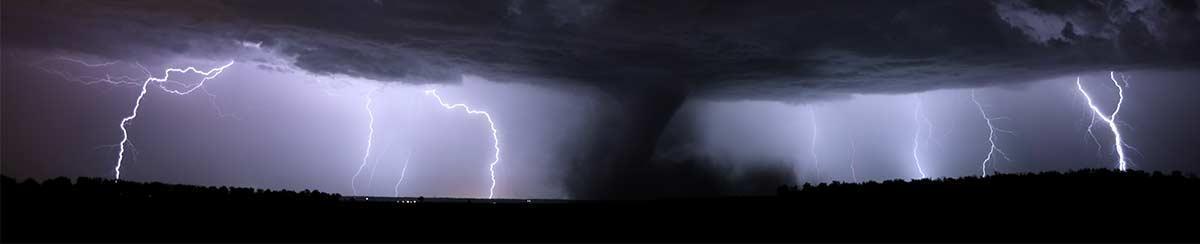 A Guide to Tornado Season