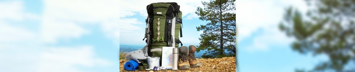 5 Cool Camping Gadgets to Add to Your Pack