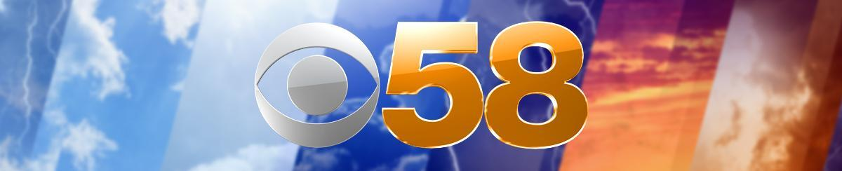 AcuRite's Portable Anemometer Helps the CBS 58 Milwaukee Weather Team Keep Viewers Informed