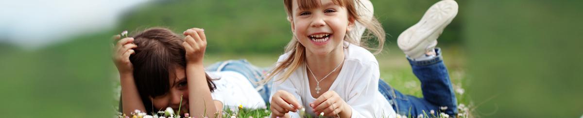 8 Fun Weather Activities for Kids
