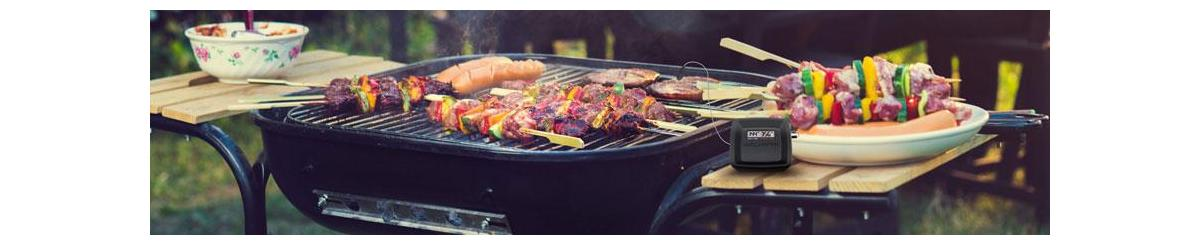 Grilling Ideas for Great Outdoor Cooking