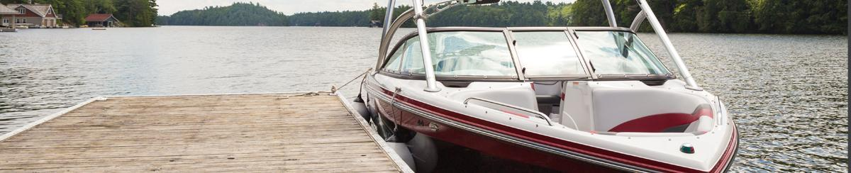 How to Get an Accurate Boating Forecast