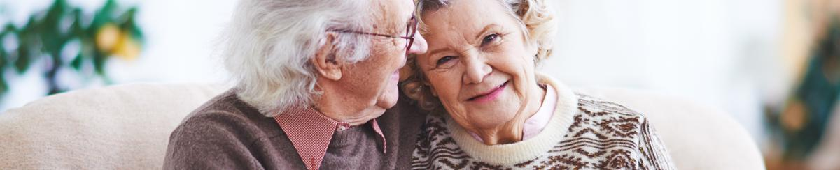How to Maintain the Most Comfortable Temperature for Seniors