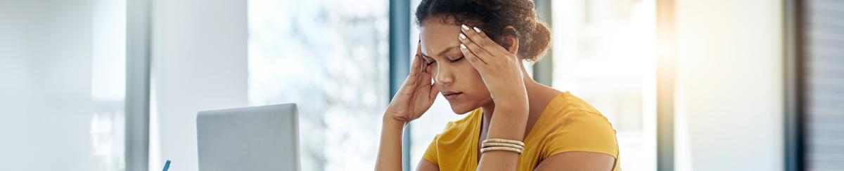 How AcuRite Weather Stations Can Provide Crucial Data for Tracking Migraine Symptoms