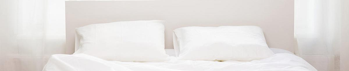 How to Sleep Better: Finding Your Ideal Sleeping Temperature