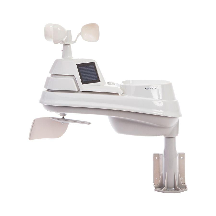 AcuRite Iris Weather Sensor