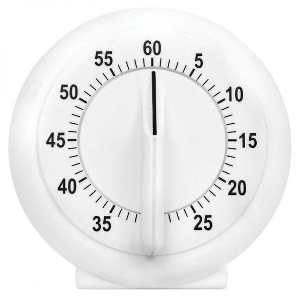 Kitchen Timer - AcuRite Kitchen Gadgets