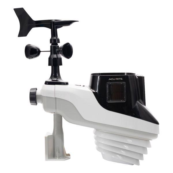 AcuRite Atlas Sensor