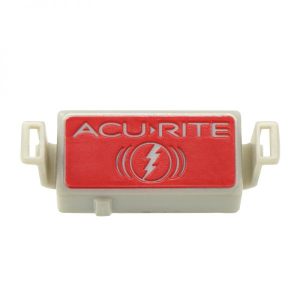 Lightning Detector for ATLAS Weather Station –AcuRite Weather Forecasting