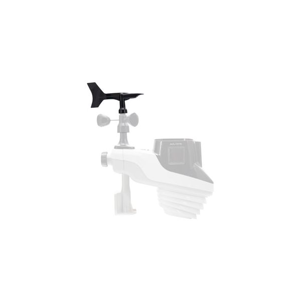 Wind Vane for AcuRite Atlas Weather Sensor - AcuRite Weather Monitoring Devices