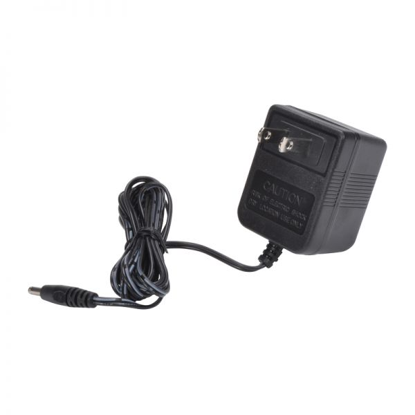 AcuRite  Power Adapter for Weather Station plus NOAA Radio