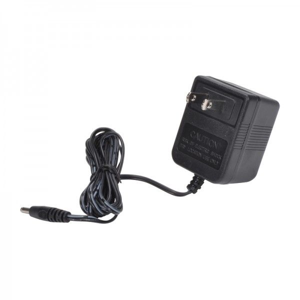 Power Adapters for Weather Station / Thermometers Displays - AcuRite Weather Monitoring Devices