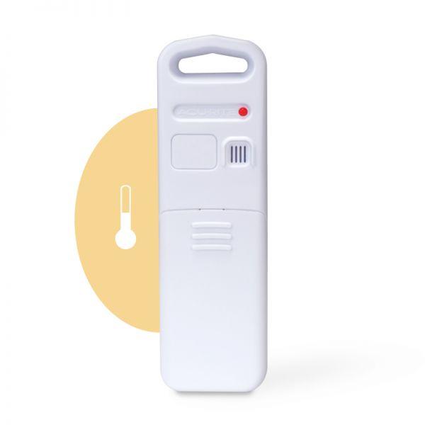 AcuRite Replacement Temperature Sensor