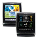 Color Display for 5-in-1 Weather Sensor (2 Color Options)