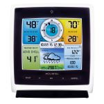 Weather Station Display for 5-in-1 Sensor