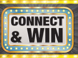 connect and win with acurite