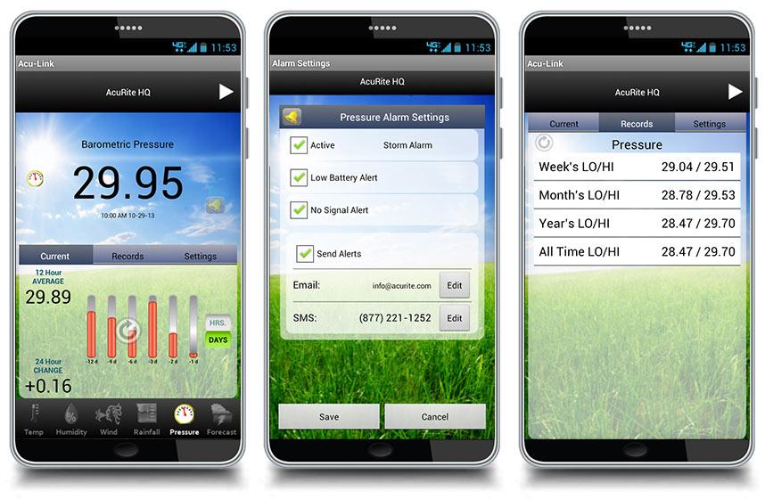 best spy software mobile phones