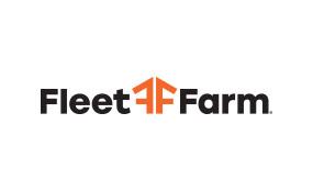 Fleet & Farm
