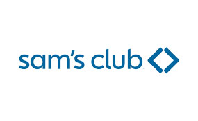 Sam's Club.jpg