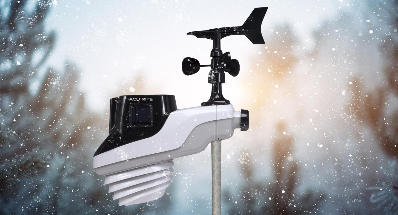 Blog Winter Weather Awareness