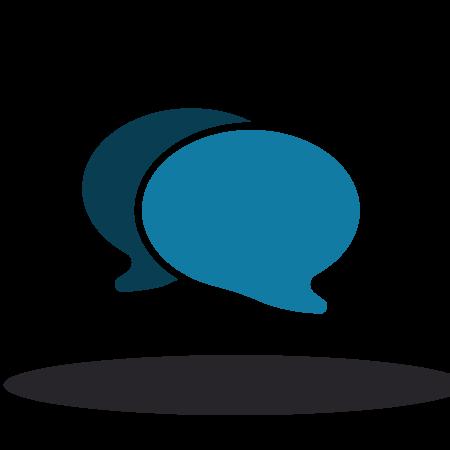 AcuRite Support Community Forum