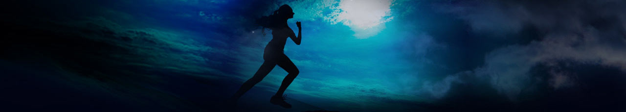 moon phase and weight loss