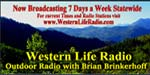 Western Life Radio features AcuRite