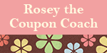 Rosey the Coupon Coach