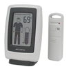 acurite weather station manual model 02010