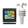 00589 AcuRite Wireless Weather Station