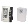 00590A1 AcuRite Wireless Weather Station