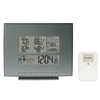 0593 AcuRite Wireless Weather Station