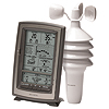 00639 AcuRite Wireless Weather Station