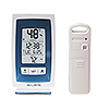 00772W AcuRite Thermometer