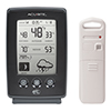00828BPDI AcuRite Digital Weather Station