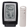 00838 AcuRite Wireless Weather Station