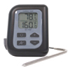 00993 AcuRite Thermometer