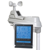 01015 AcuRite Wireless Weather Station