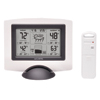 01033 AcuRite Wireless Weather Station