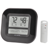 01088 AcuRite Wireless Weather Station