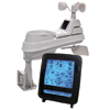 01500 AcuRite Wireless Weather Station
