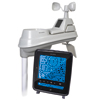 01525 AcuRite Wireless Weather Station