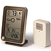 02001 AcuRite Wireless Weather Station