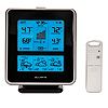 02010 AcuRite Wireless Weather Station