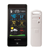 02026 AcuRite Wireless Weather Station